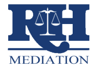Mediation Utah
